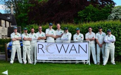 Rowan Engineering